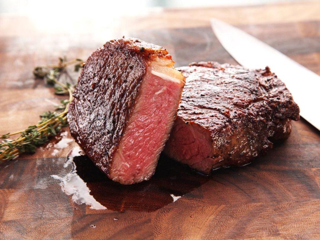 為何去餐廳吃牛排「選的熟度&吃到的」不一樣?其實是「餐廳的陰謀」!餐飲業者坦承:點3分熟=1分熟
