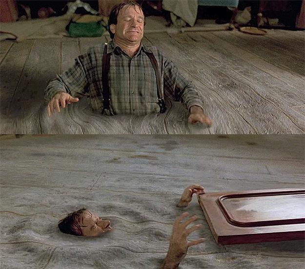 17部網友票選「明明是給小孩看卻害人一輩子留下陰影」的兒童等級經典電影。《獅子王》那幕害人家惡夢連連…