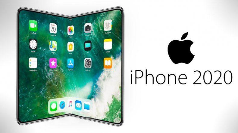 17年iTunes將成絕響?業內人士爆:蘋果鬥不過「它」2019年將收掉iTunes!