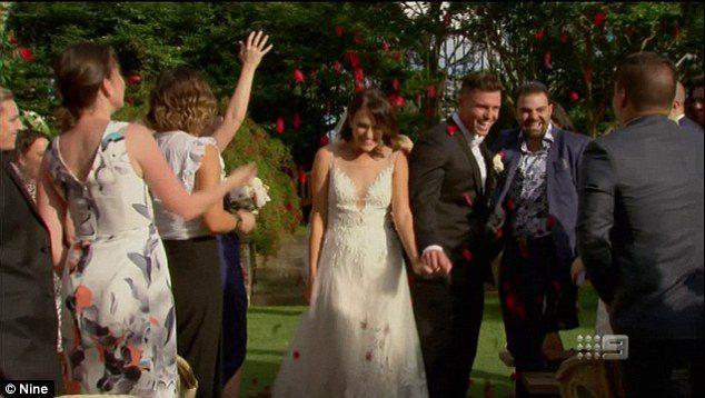 最狂「婚姻輔導」節目!讓情侶在螢幕上讓觀眾看他們滾床單,讓別的情侶看「這樣才能讓婚姻美好」