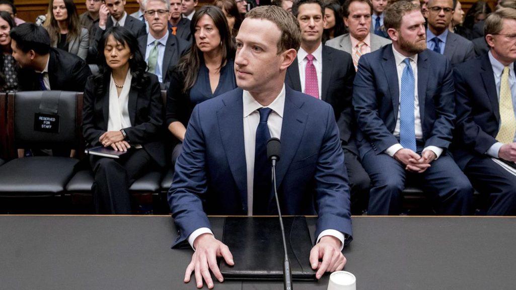 臉書被爆一直在「監聽你的對話」!女子「跟朋友聊天」結果隔天一打開臉書就看到...她:太毛了