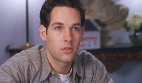 24位如果復仇者聯盟「在20年前開拍」會找的演員 看到「蟻人」名單就笑了!