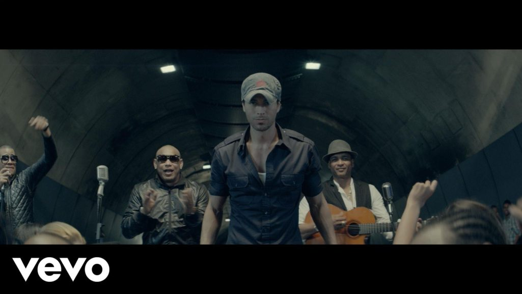 【TEEPR娛樂】《Despacito》聽膩了?精選5首「耳朵懷孕級」西班牙歌曲