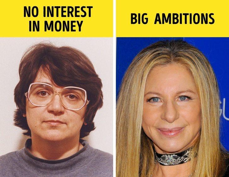 9種臉部面貌「看穿你的人格特質」 會不會有錢要看「鼻尖」就知道!