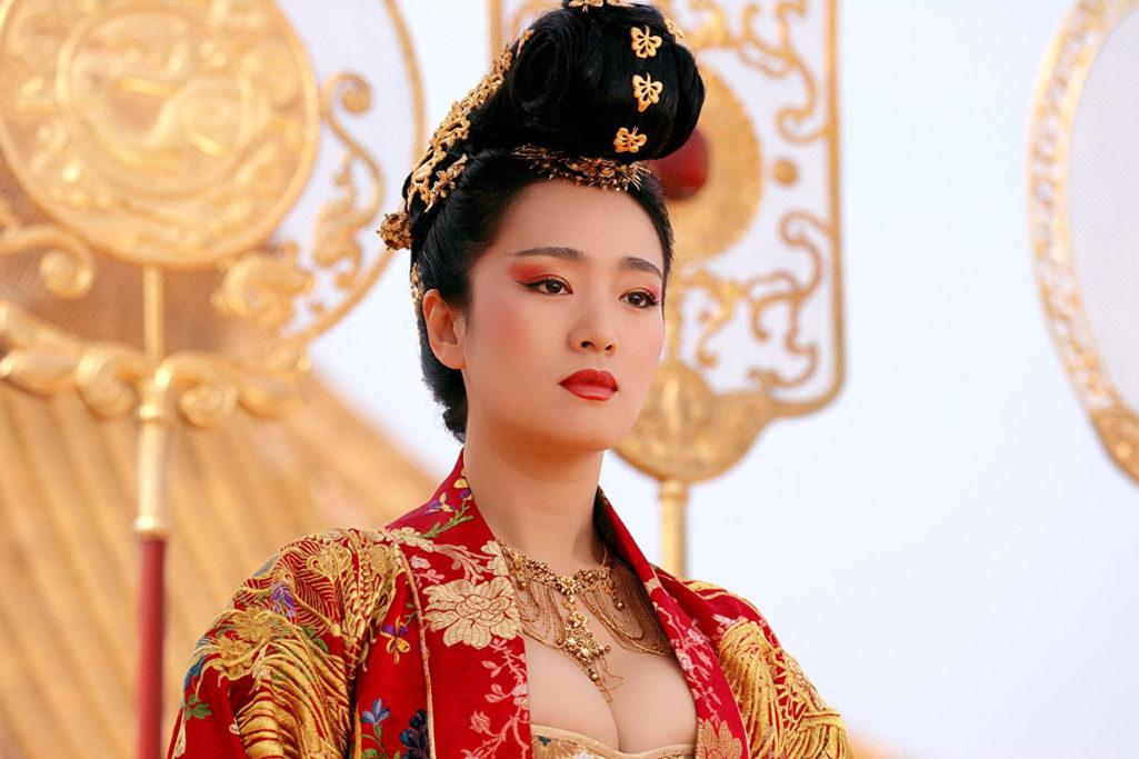 8點證明李翔是「最棒迪士尼王子」 但真人版看不到他!