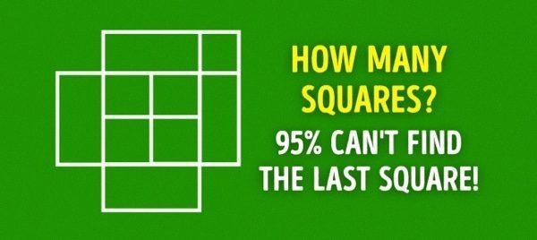 95%人都不會!7個小學生很快答對「大人卻想到崩潰」的題目