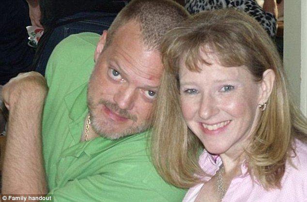 老公裝監視器軟禁妻子 最後成了一具棄屍...女兒:我爸沒犯罪