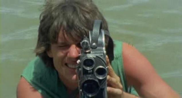 14個超扯的電影意外插曲 這部逼真到導演得「出庭證明演員還活著」