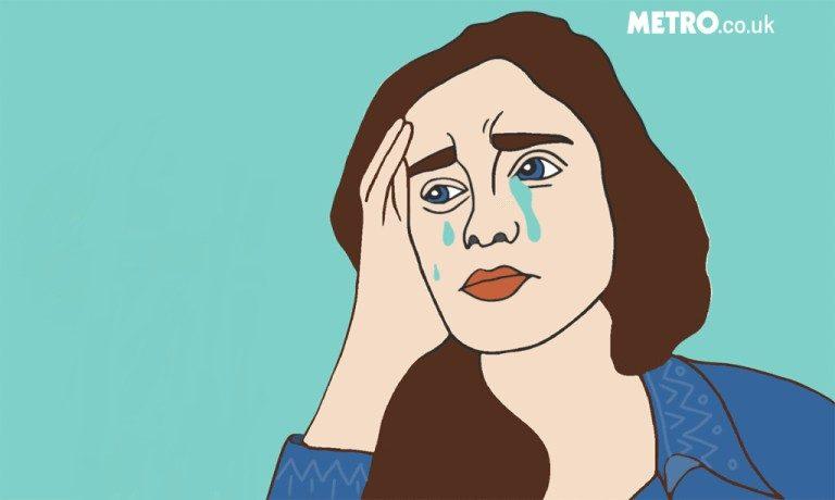 5男女分享劈腿理由 她:偷吃是婚姻的助滑劑