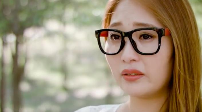 她冒著風險透露「在北韓看到什麼」 說出其他脫北者不知道的事