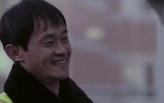 生存意志堅強仍回天 韓國影帝驟逝享年53歲