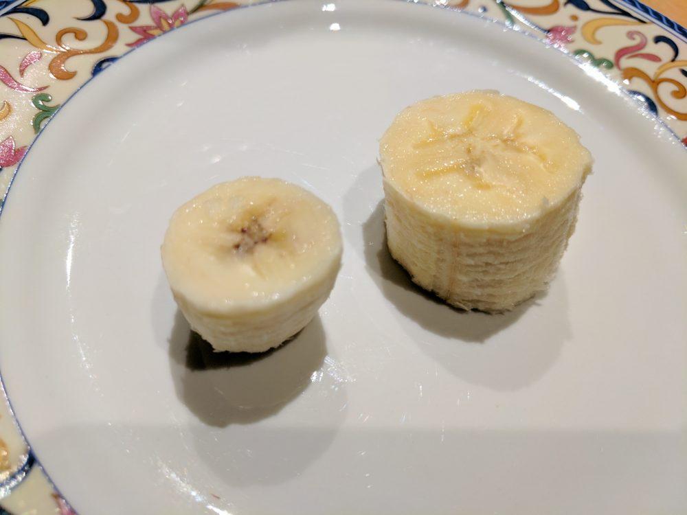 5款日本高級水果試吃大評比!「400元普通 VS 7000元天價哈密瓜」他:「天堂的味道」一吃就回不去了
