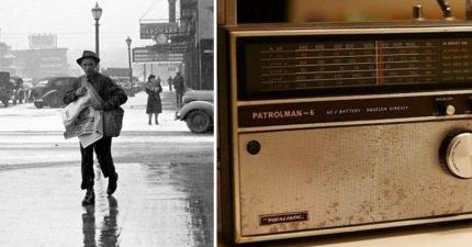15個資訊量輾壓到你喘不過氣「廣告業大秘辛」。蘋果的1984廣告現在看依然超前時代!