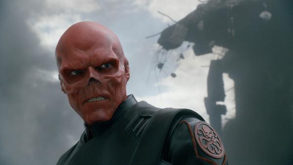 漫威英雄一句「我沒興趣演」被冷凍7年 《復仇者3》再登場已被換角