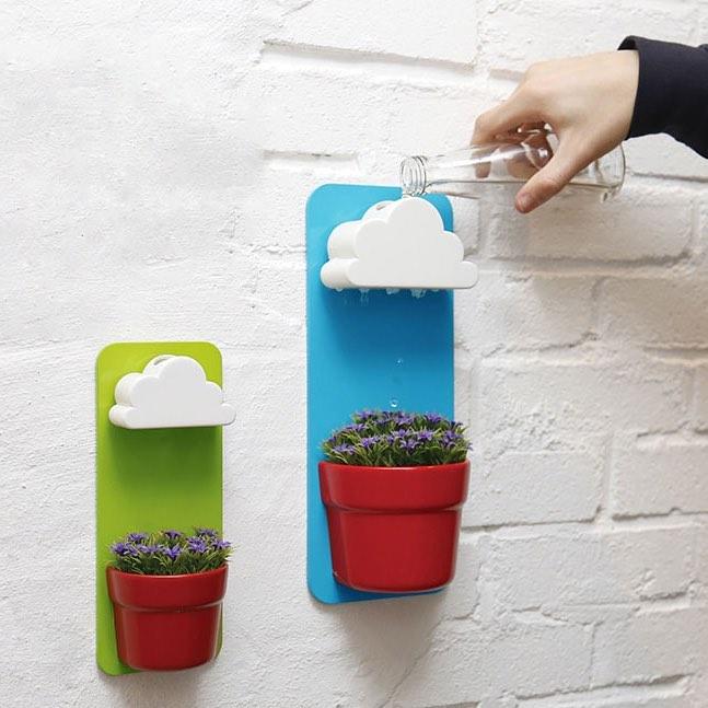 22個「設計師腦袋超有質感」的小物 擺在家裡當廢物也覺得爽