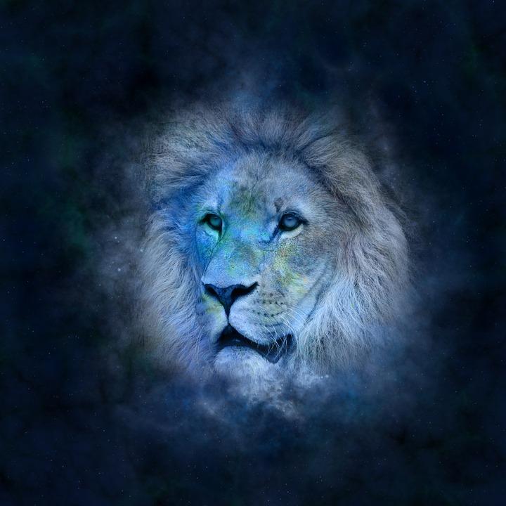 唐綺陽「4/2 4/8星座運勢」水逆別怕!「天秤座桃花朵朵開」獅子座快表白!