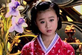 她當皇后30多年死前都「從沒被男性碰過」,但「她的兒子」卻是中國歷史大名人