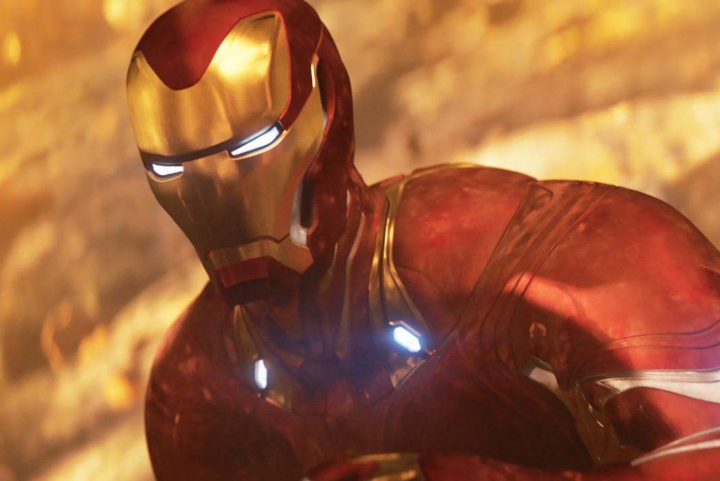 《復仇者3》最新預告出現「自己人互毆」打鬥畫面!粉絲崩潰:竟然是他們兩個...(影片)