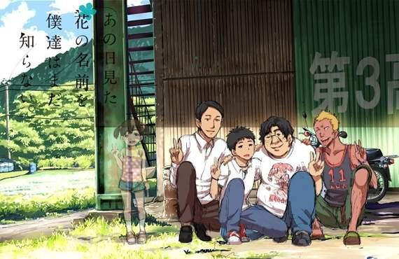 小女孩生前見過這4個人,到底誰是兇手?答案太警世