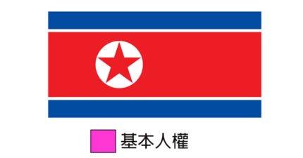 國旗顏色大有深意!10個「開玩笑請勿認真」顏色代表