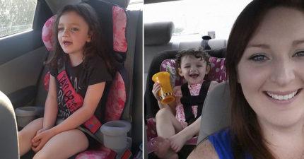自閉童證實「一生都無法說話」 直到「第一次吃薯條」結果超意外