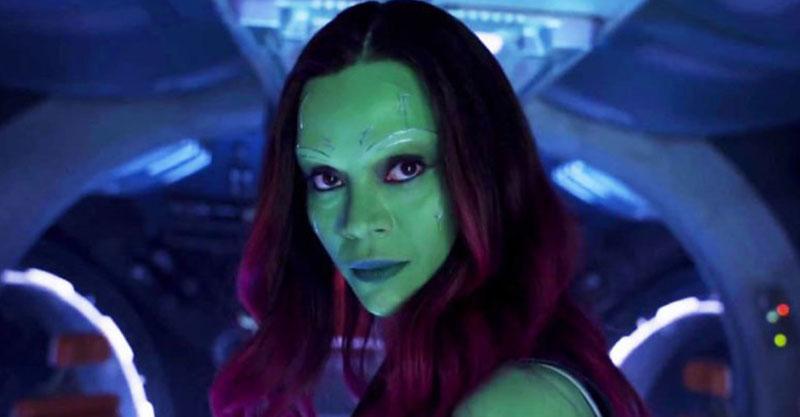 被拿去交換寶石 葛摩菈親口爆:《復仇者4》我會回來!