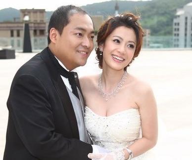 郭宗坤首曝婚變原因!他「男人的自尊心崩盤」:月入20萬...但還是不夠
