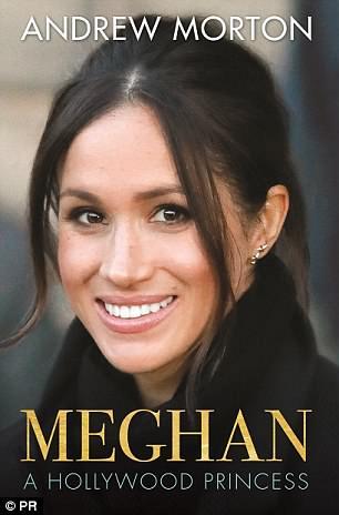 皇家作者爆哈利王子「做人計畫已是進行式」 他:梅根手段很高明