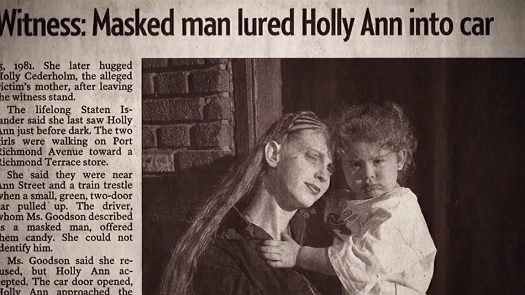 追殺人醫師46年!他闖進一間醫院 只見小病患裸體爬行...當地孩子還持續失蹤