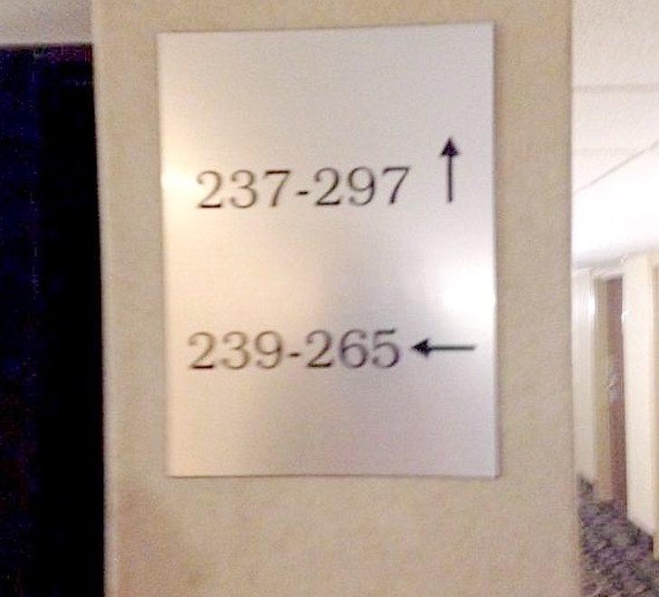 25個讓你學會「一分錢一分貨真理」厭世廉價旅館