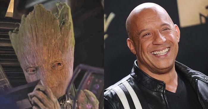 14位漫威宇宙中「外星角色真面目」 葛摩菈、涅布拉證明...異色皮膚角本人顏值最高!