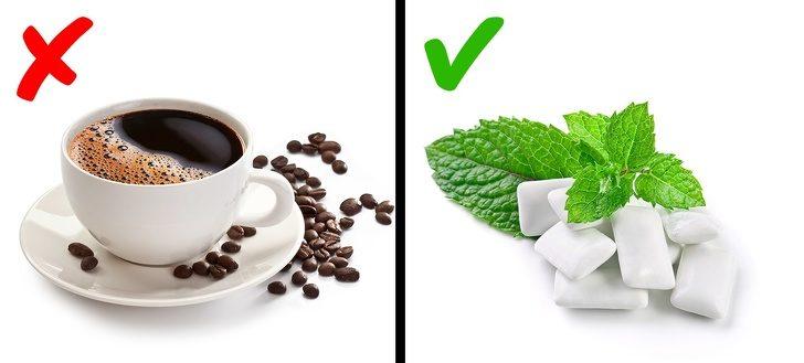 8個「聽起來噁爆卻對健康有益」的生活習慣 吃鼻屎可以讓你少看醫生!