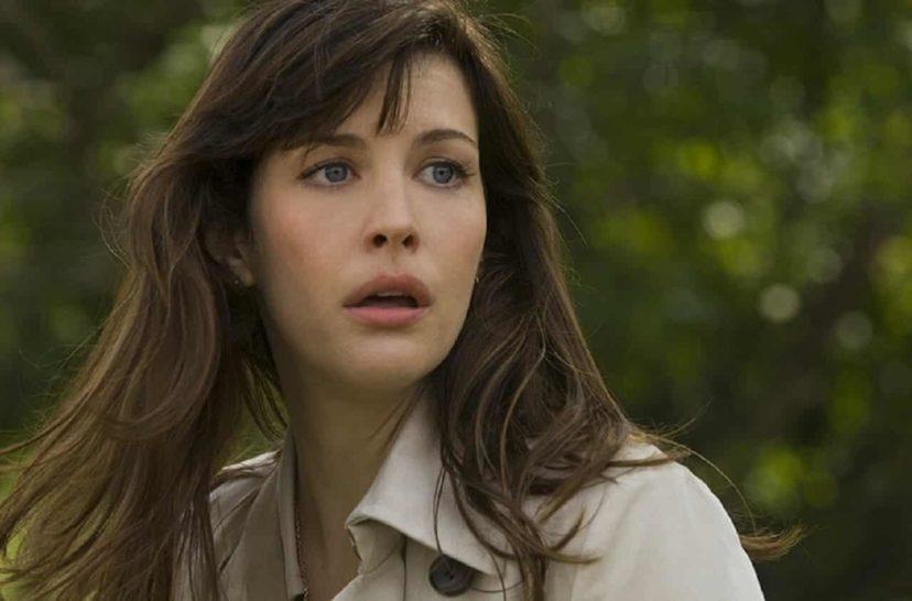 《復3》9角色命運未交代 導演親自解答「她已死透」!