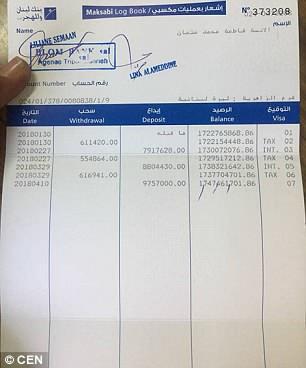 52歲女乞丐路邊斷氣 警收屍驚見「身旁都是鈔票」存款還破3000萬