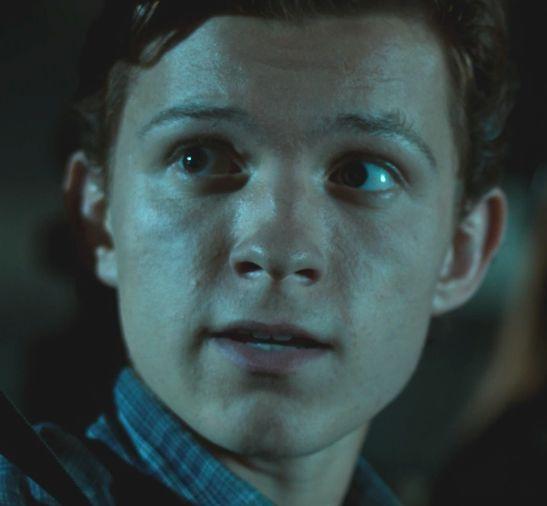 爆雷!《復仇者3》蜘蛛人「獨自承受無法想像的恐懼」 影迷心碎:他只是孩子啊!
