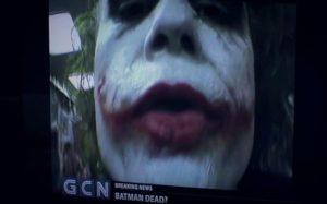15個你不知道的「小丑」希斯萊傑幕後秘辛 為了入戲把自己關起來43天!