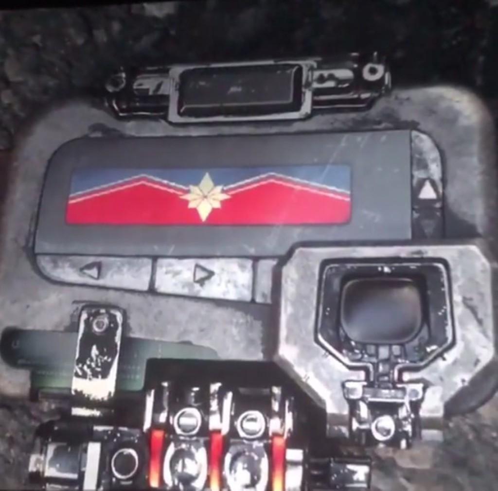 8個暗藏「復仇者生死關鍵」《復仇者3》彩蛋 鋼鐵人兒子登場?!
