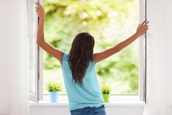 80%人都認知錯誤  「皮膚病、生不出小孩」因為室內空氣比外面髒10倍!