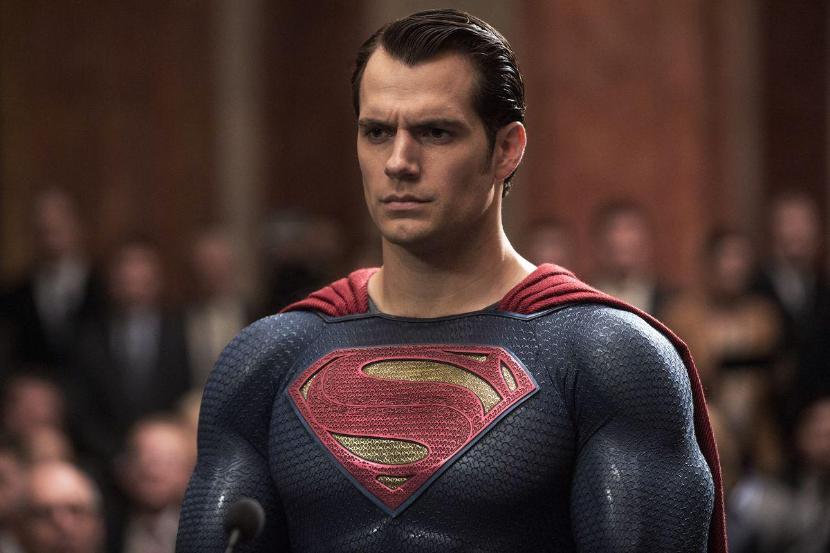 各英雄片酬曝光!神力女超人「比超人低46倍」 他稱霸全英雄宇宙