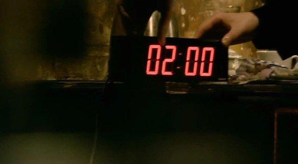 5分鐘不殺貓就給2萬 心理魔術師「殘酷人性黑暗實驗」結局讓網崩潰