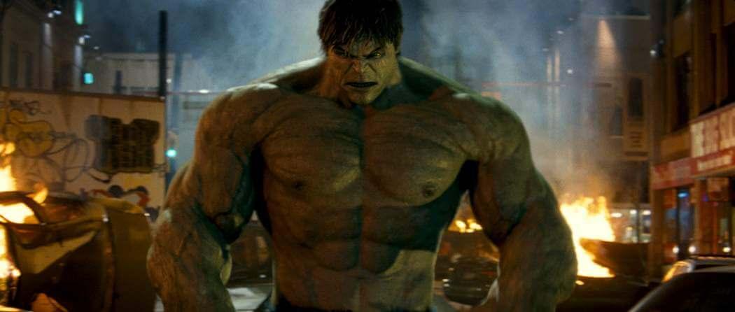 看《復仇者3》前要先看哪些電影?「18部漫威時序」讓你一次搞懂劇情!