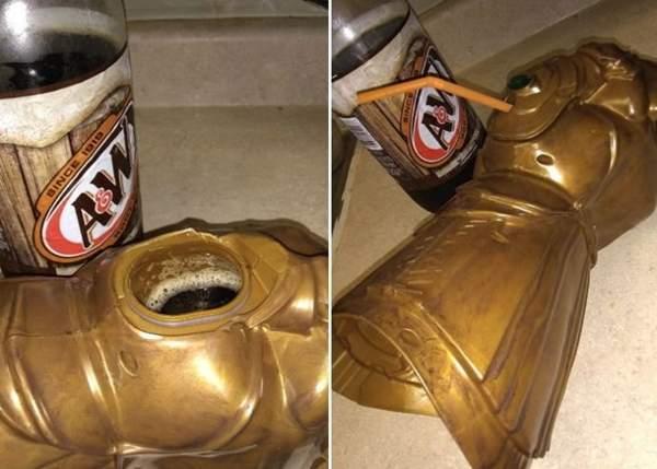 迪士尼乐园推「无限手套造型杯」 无限宝石口味嗨翻影迷 -qaCTo6GamKWcr6g