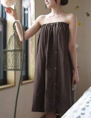 日本瘋傳女生才知道的防災知識「要準備長裙」 網驚:逃跑穿褲子不是比較好?