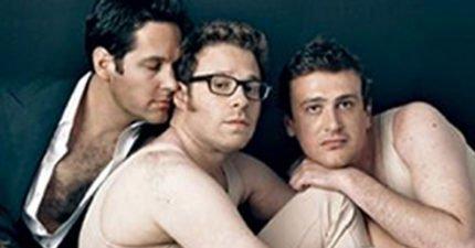 影/5個女生眼中男性朋友都會做的「根本就迷思」事情