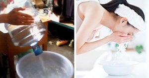 廢弟年薪百萬「女友用礦泉水洗臉」 軟爛爸媽家姐崩潰:只進不出的廢物