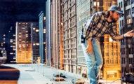 15張化腐朽為神奇「超費工電影幕後製作照」 《鐵達尼號》耗費60億台幣!