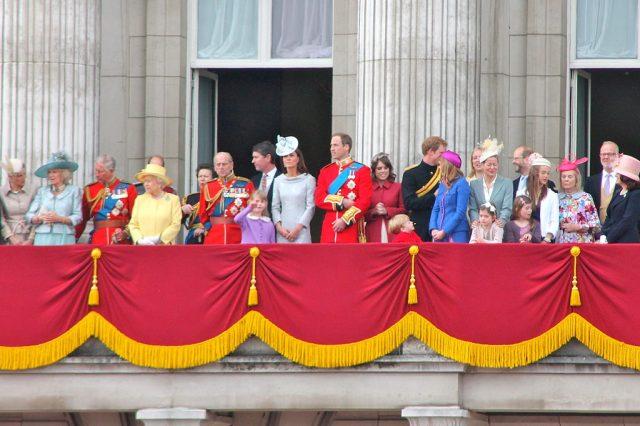 英皇室門風大開 夏天辦「同志爵士婚禮」新郎:我受到2種性別吸引