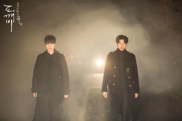影/如果《雷神3》變韓劇?結合《鬼怪》「索爾完勝孔劉」!