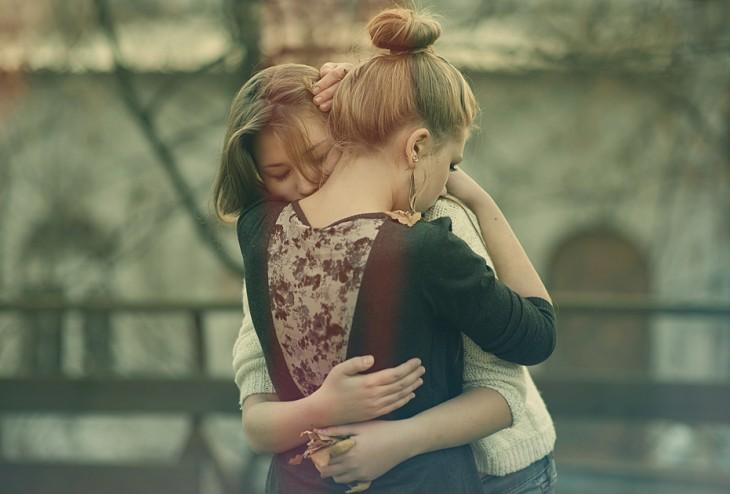年紀越大「朋友越少」?研究:人一生只有5個真朋友