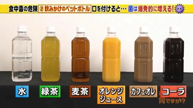 飲料放隔夜「細菌量暴增500萬」 甜份越高繁衍越快!